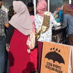 Akhirnya Es Kopi Susu Kekinian Nyopee Buka di Kabupaten Ketapang