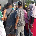 Es Kopi Susu Kekinian Nyopee Bisa Kamu Nikmati di Rembang